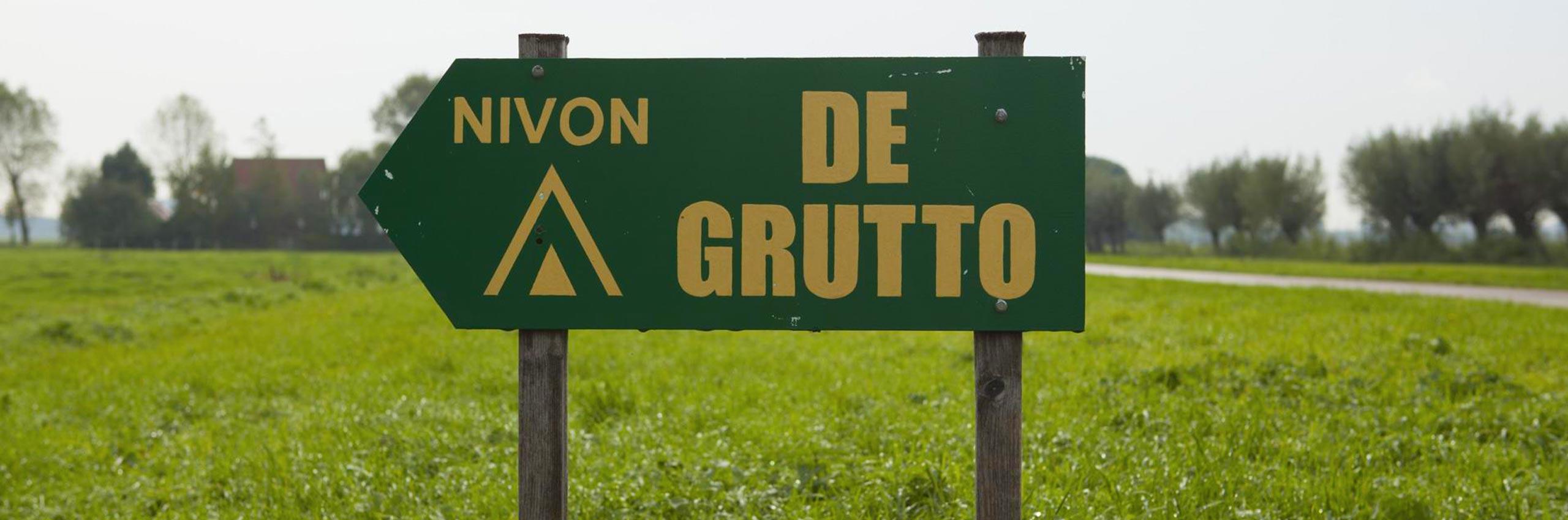 Basis-Nivon-De-Grutto-Home2